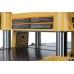 Рейсмусовый станок JET Powermatic 15SC 400B 10000284T