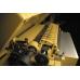 Рейсмусовый станок JET Powermatic WP2510 1791303-RU