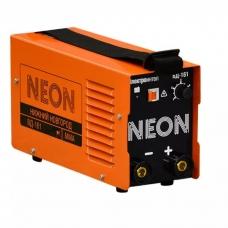 Сварочный инвертор NEON ВД-161