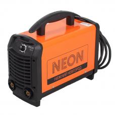 Сварочный инвертор NEON ВД-181