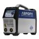 Полуавтомат инверторный (3 в 1) АВРОРА Динамика 200 (MIG/MAG+MMA+TIG lift)