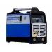 Синергетический полуавтомат (3 в 1) AuroraPRO SPEEDWAY 200 SYNERGIC (MIG/MAG+MMA+TIG lift)