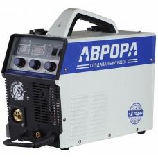 Инверторный сварочный полуавтомат АВРОРА Динамика 2000