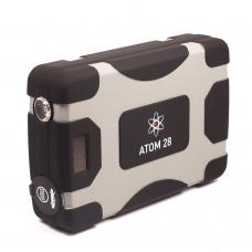 Пусковое устройство профессиональное Aurora ATOM 28