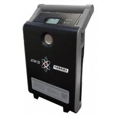 Пусковое устройство профессиональное Aurora ATOM 30