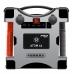 Профессиональное пусковое устройство AURORA ATOM 64 (24В)