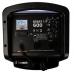 Пуско-зарядное устройство Aurora START 600 BLUE 12913