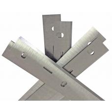 Ножи для рейсмуса RedVerg RD-WP330 (2 шт)