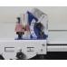Станок деревообрабатывающий БЕЛМАШ SDM-2500М (Арт.: S016A)