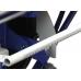 Станок с рейсмусом BELMASH SDMR-2500 (Арт.: S041A)