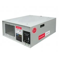 Система фильтрации воздуха Белмаш AF-1600 D107A