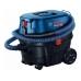 Пылесос Bosch GAS 12-25 PL 0.601.97C.100