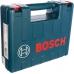 Ударная дрель-шуруповерт аккумуляторная Bosch GSB 180-LI (0.601.9F8.320)