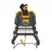 Снегоуборщик электрический Stiga ST 1151 E