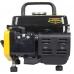 Бензиновый генератор Huter HT950A 64/1/1