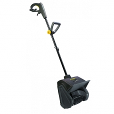 Снегоуборщик электрический Huter SGC-1000E