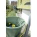 Насос дренажный Karcher SP 3 Dirt 1.645-502
