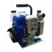 Бензиновая мотопомпа НЕВА XN15 для чистой воды