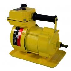 Вибратор-электропривод RD-RE-1,5 кВт RedVerg