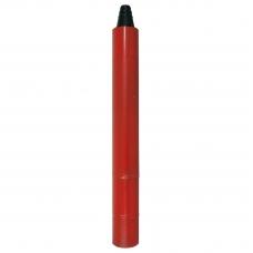 Булава вибратора RedVerg 76 мм
