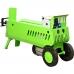 Электрический дровокол REDVERG RD-LS 32-52E 5022498
