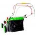 Бензиновая газонокосилка RedVerg RD-GL46S 6662142