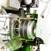 Мотоблок RedVerg Муравей-4 с пониженной скоростью без колес