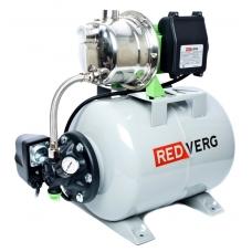 Насосная станция RedVerg RD-SP100/24L