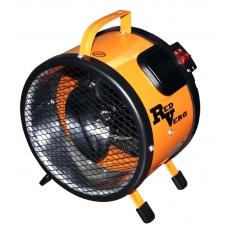 Обогреватель керамический RedVerg RD-EHR2C