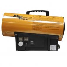 Пушка газовая тепловая RedVerg RD-GH15Т