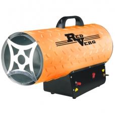 Тепловая пушка газовая RedVerg RD-GH57R
