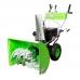 Снегоуборочная машина RedVerg RD-SB66/9E 6667079 - скидка 20%!