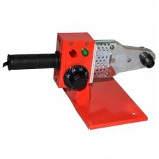 Аппарат для сварки пластиковых труб RedVerg RD-PW600-32