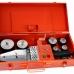 Сварочный аппарат для пластиковых труб RedVerg RD-PW800-63