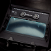 Маска сварщика хамелеон RedVerg RD-WM 505