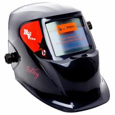 Маска сварщика хамелеон RedVerg RD-WM 705