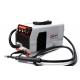 Полуавтомат сварочный инверторный RedVerg RD-MIG150K Evolution