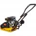 Виброплита бензиновая RedVerg RD-29140 5019231