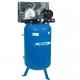 Вертикальный компрессор Remeza СБ 4/Ф-270 LB-50 В 21209