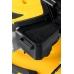 Самоходная газонокосилка бензиновая STEHER GLM-460p