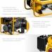 Генератор бензиновый STEHER GS-1500