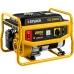 Генератор бензиновый STEHER GS-3500