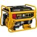Генератор бензиновый STEHER GS-6500Е