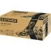 Газонокосилка электрическая STEHER LM-38-1700