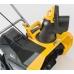 Аккумуляторный снегоуборщик STIGA ST 8051 AE 2S1510201/S16