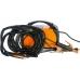 Аппарат аргонно-дуговой сварки СВАРОГ PRO TIG 200 DSP (W207)(TIG+MMA)