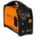 Аппарат аргонно-дуговой сварки СВАРОГ PRO TIG 200 P DSP AC/DC (E201)(TIG+MMA)