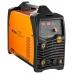 Аппарат аргонно-дуговой сварки СВАРОГ PRO TIG 315 P AC/DC MULTIWAVE (E202)(TIG+MMA)