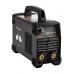 Сварочный инвертор Сварог REAL ARC 200 (Z238N) Black (маска+краги)