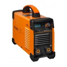 Сварочный инвертор Сварог REAL ARC 250 (Z244)